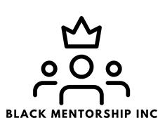 Black Mentorship Inc.