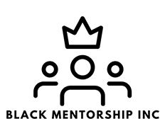 Black Mentorship Inc.