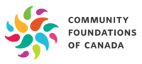 Community Foundation of Canada logo